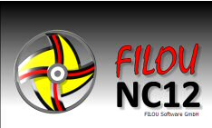 filou-nc crack download